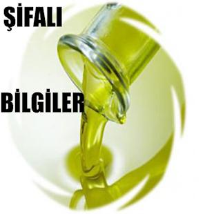 玩免費書籍APP 下載Şifalı Bitkiler Kitabı app不用錢 硬是要APP