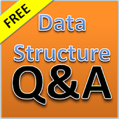 Data Structure Questions