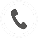 SAO Dialer Extension icon