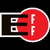 EFF Alerts