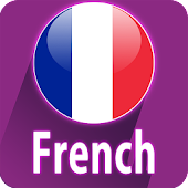 French Conversation Courses