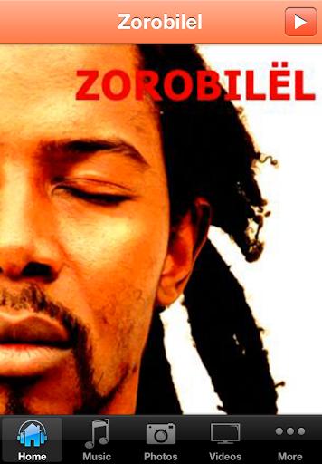 Zorobilel