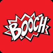 Booch 2014