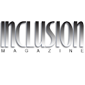 Fall 2012 Inclusion Magazine icon