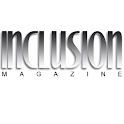 Fall 2012 Inclusion Magazine icon