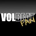 VolbeatFan icon