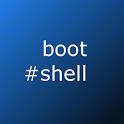 Boot Shell [ROOT] icon