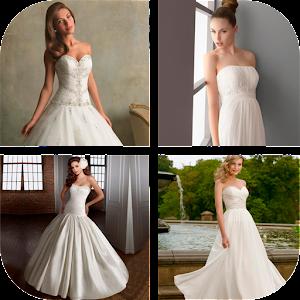 婚紗設計 生活 App LOGO-硬是要APP