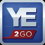 YourErie2Go - JET 24/ FOX 66