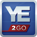 YourErie2Go - JET 24/ FOX 66 icon