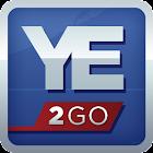 YourErie 2Go - WJET WFXP News icon