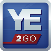 YourErie 2Go - JET24 FOX66