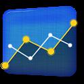Stocks - Fundamental Analysis icon