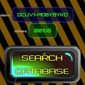 DeviceFingerprintIdentifier