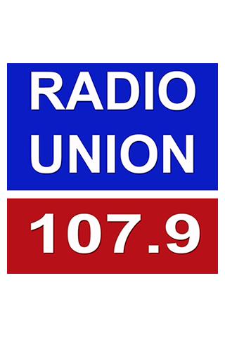 Radio Unión FM