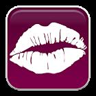 BazarDuJour icon