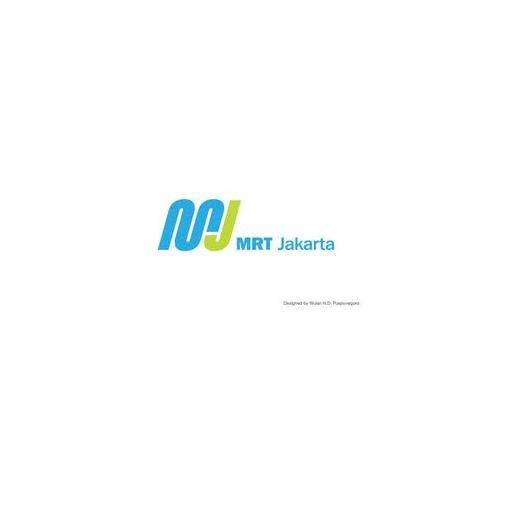 Jakarta Metro and Jakarta Map
