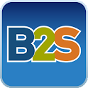 B2S eBook Store logo