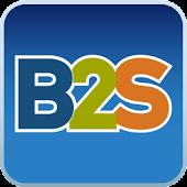B2S eBook Store
