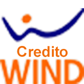 Saldo Wind App Free