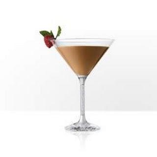 Baileys Rum Yum Recipe