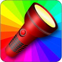 Color Flashlight