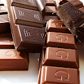 Chocolate Puzzle icon