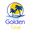 Golden Goa, Complete Guide icon