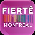 Montréal Pride
