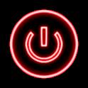 Lock & Screen Off Widget icon