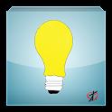 Mentor App icon