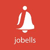 Jobells