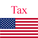 Income Tax US Free logo