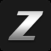 Zabbkit