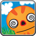 Memory Monster icon