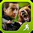 Survival Run with Bear Grylls logo