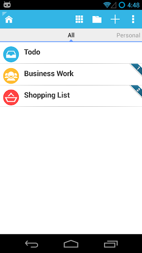 HappyCow Restaurant Guide FULL - Android Apps on Google Play