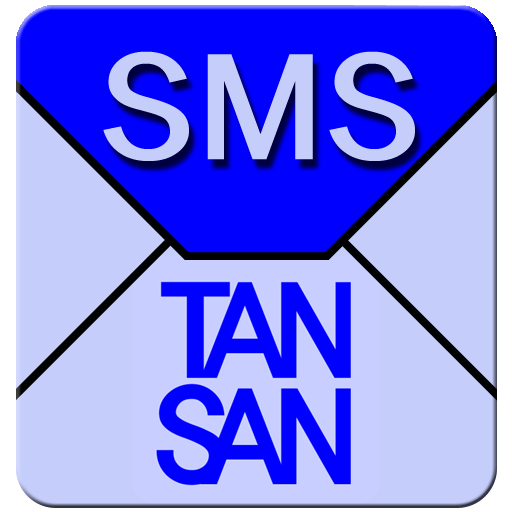 TANSAN_SMS (For Austion)