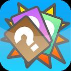 記憶卡牌 icon
