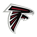 Falcons Mobile icon