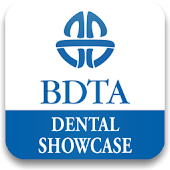 BDTA Dental Showcase 2012