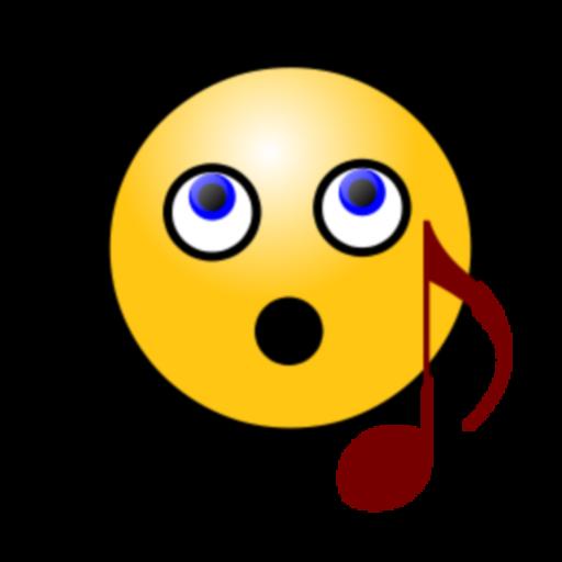 Singalong Hymns LOGO-APP點子