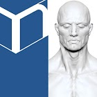 MARA3D Male Anatomy icon