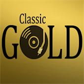 Classic Gold UK