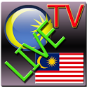 Malaysia TV Pro - 61 LiveTVs icon