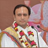 Pushti Parivar