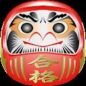 MyOmamori logo