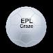 EPL Craze