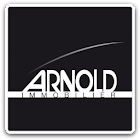 Arnold Immobilier icon
