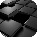 Black and White HD Wallpapers icon